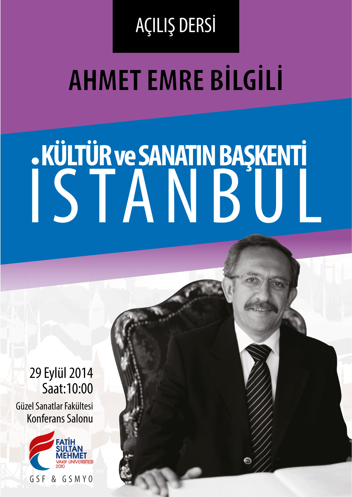 http://gsmyo.tomer.fsm.edu.tr/resimler/upload/Kultur-ve-Sanatin-Baskenti-Istanbul-Konulu-Acilis-Dersi-1240914.jpg